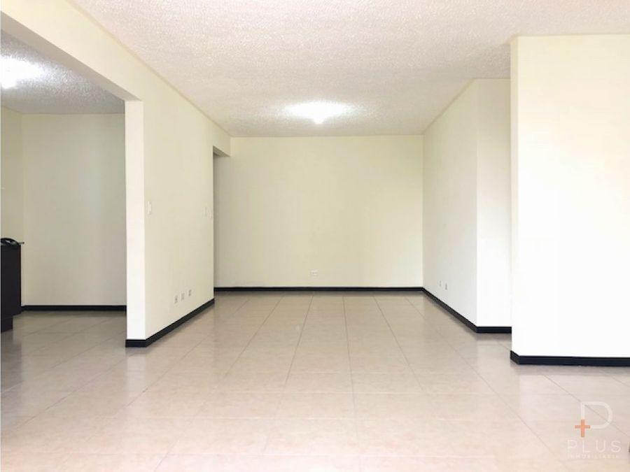 apto en alquiler 3 habitacones concasa 3 habitaciones am183