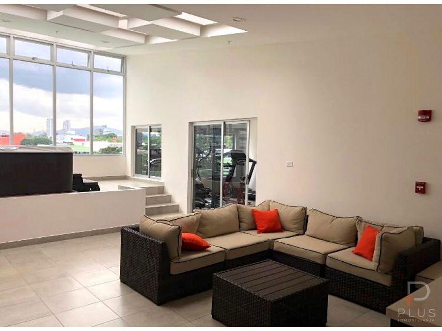 apartamento alquiler sabana norte 2 habita jv48