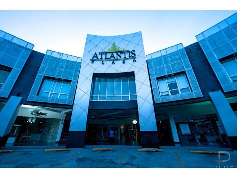 locales comerciales alquiler escazu atlantis jv50