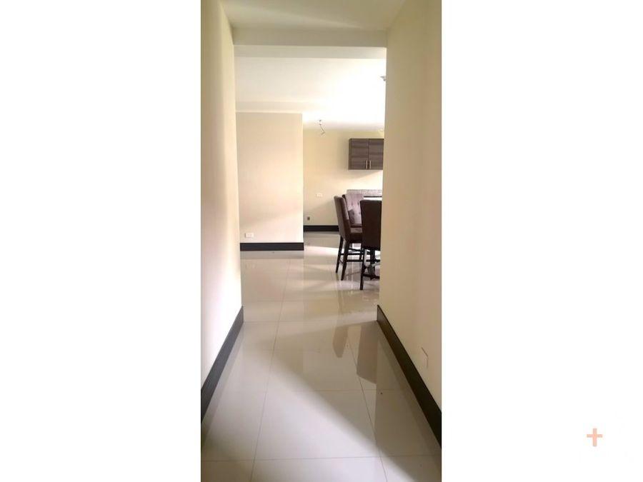 apartamento alquiler brasil mora condominio rc128