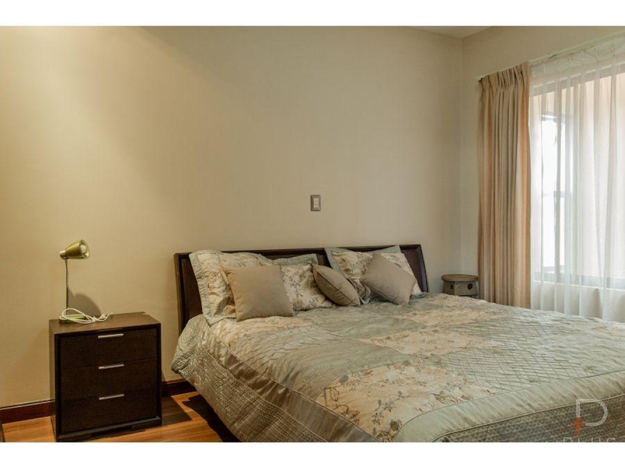 casa venta condominio azul cristal san jose jv115
