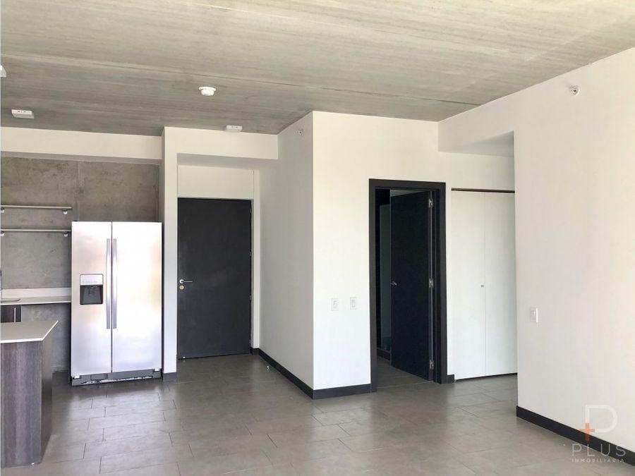 apto 2 habitaciones alquiler q bo rohrmoser jv80