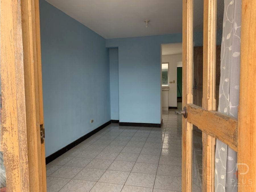 apartamento venta san vicente moravia ob11
