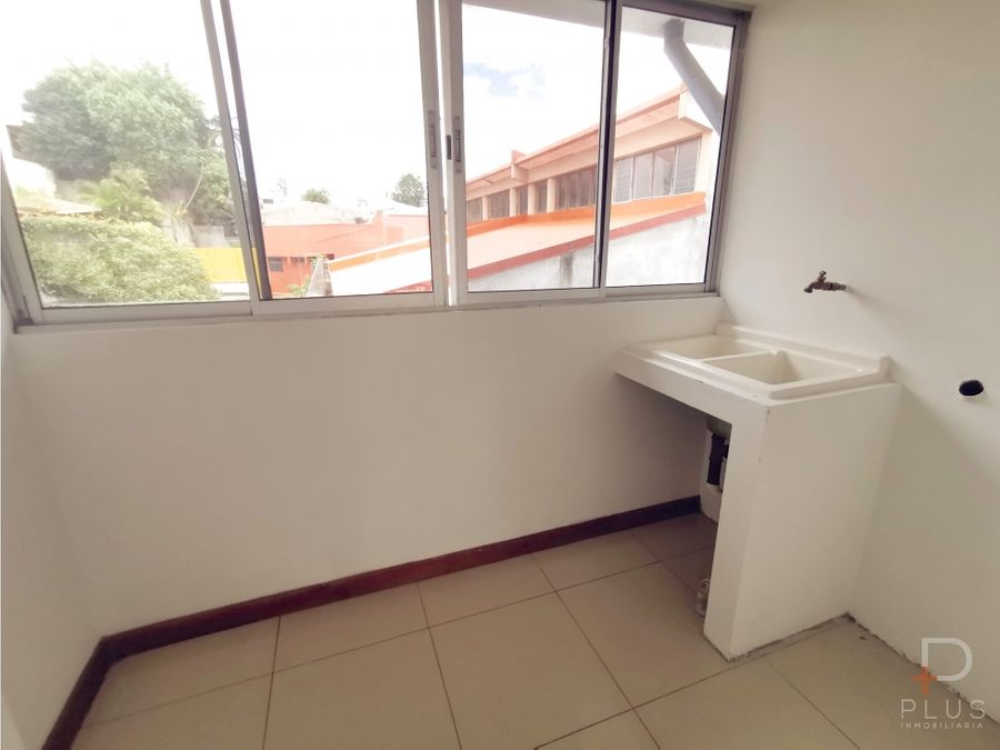 apartamento venta lomas ayarco sur curridabat ob36