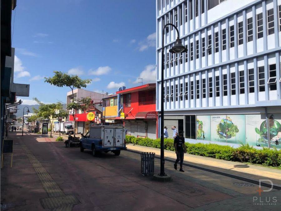 local comercial venta barrio chino 464m2 cod jv143