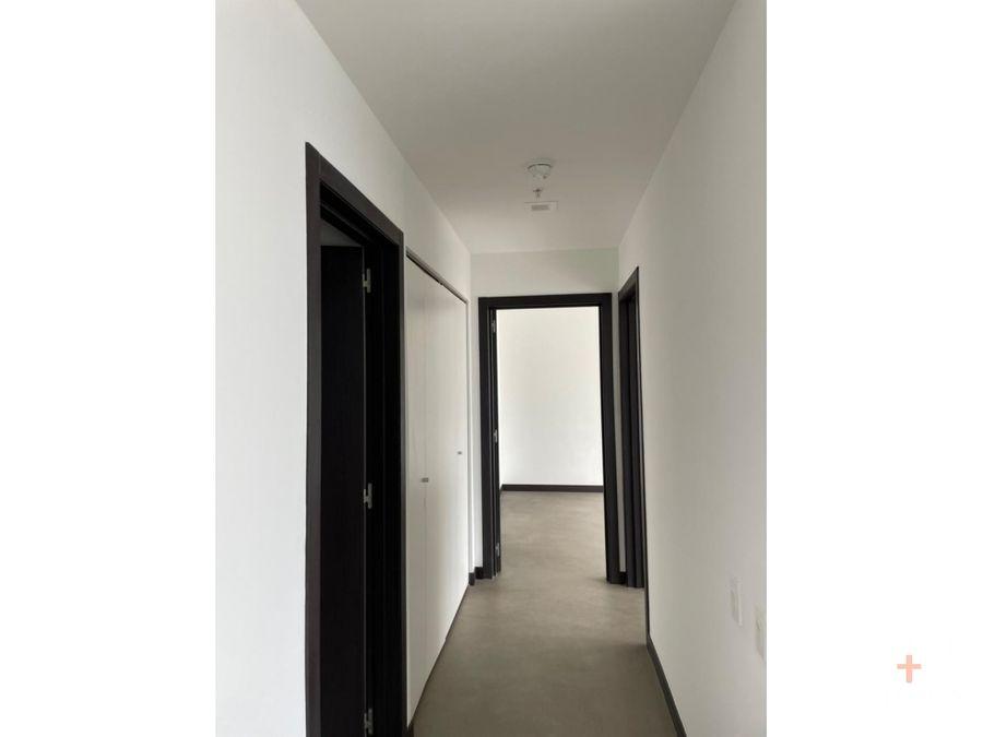 apartamento alquiler q bo skyhomes rohrmoser cod jv233