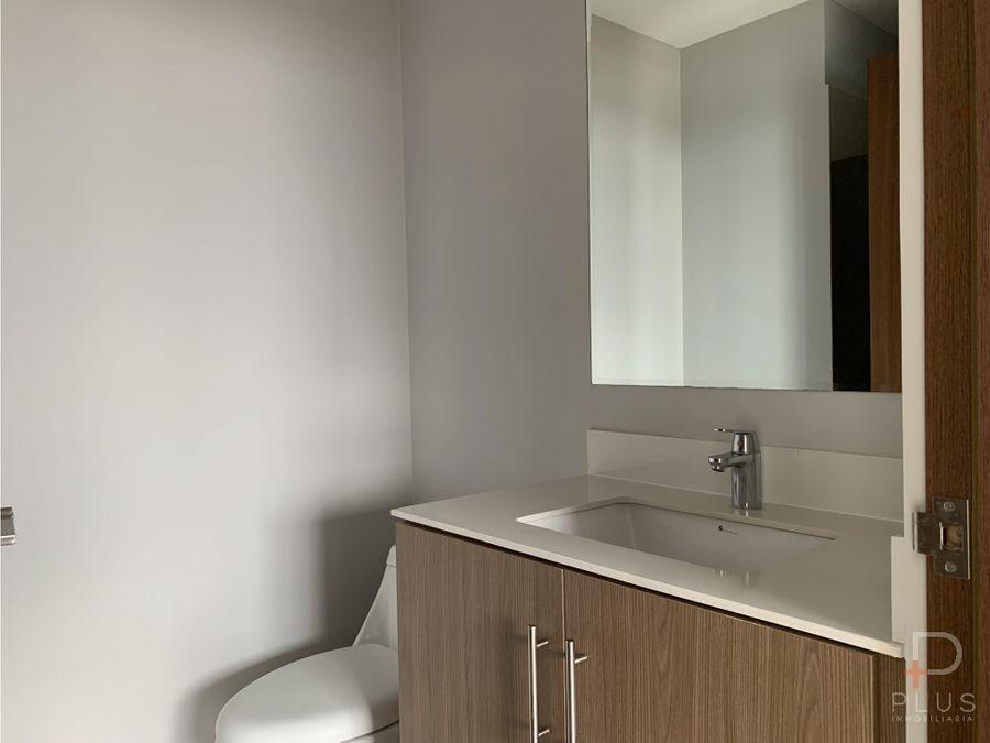 apartamento venta 2 habitaciones nunciatura cod ob73
