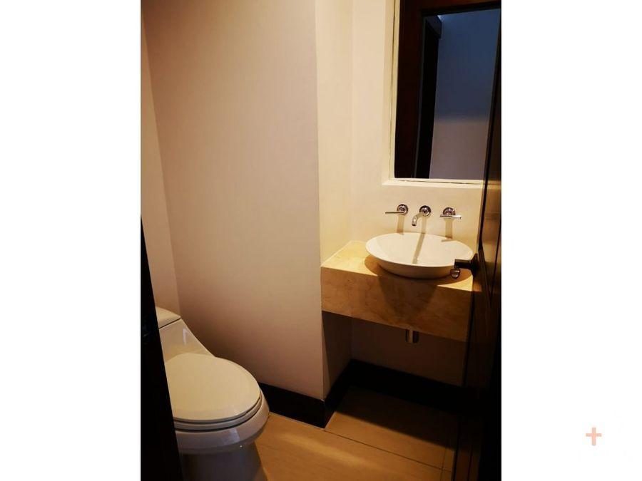 apartamento 3 habitaciones venta sabana sur cod jv158