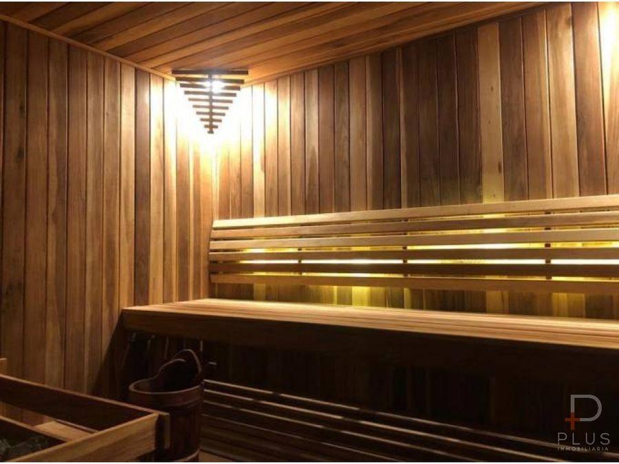 apartamento 1 habitacion venta nest freses curridabat cod jv186