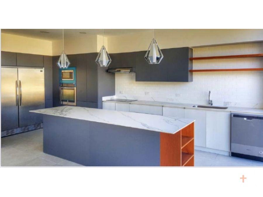 casa venta altamonte granadilla curridabat 4 habitaciones jv183