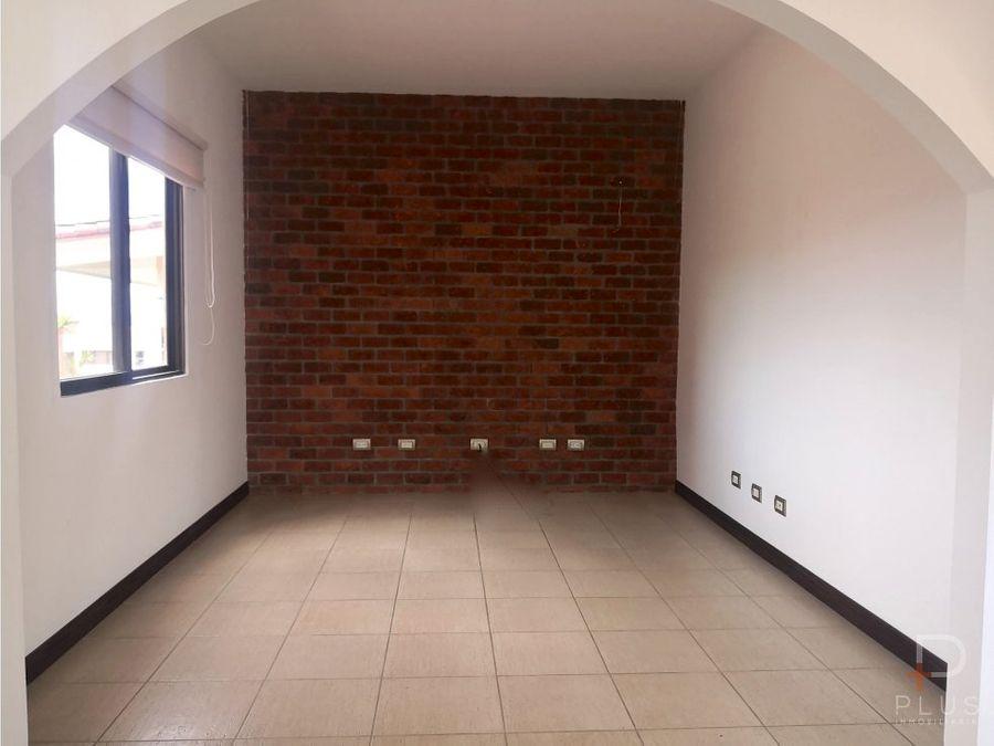 casa 4 habitac venta alquiler hacienda la ribera belen rc159
