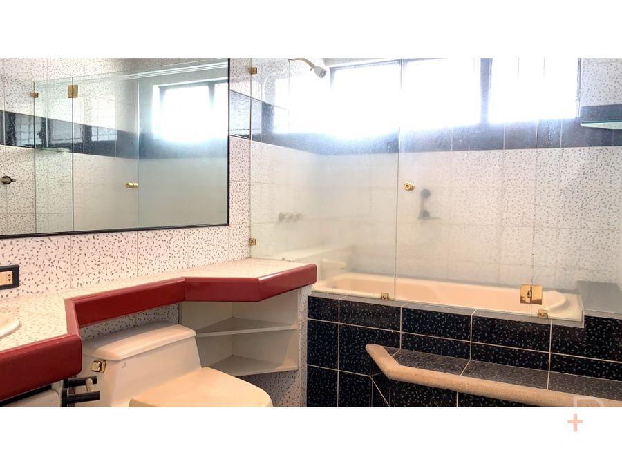 casa 5 habitaciones venta escazu trejos montealegre cod jv153