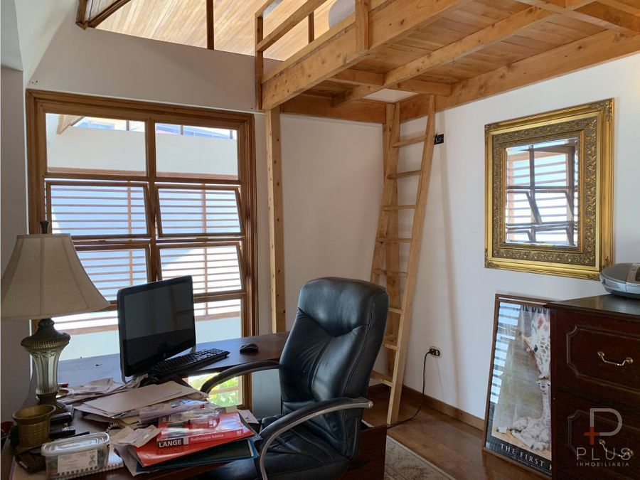 casa 3 habitaciones venta amueblada altos horizonte jv43
