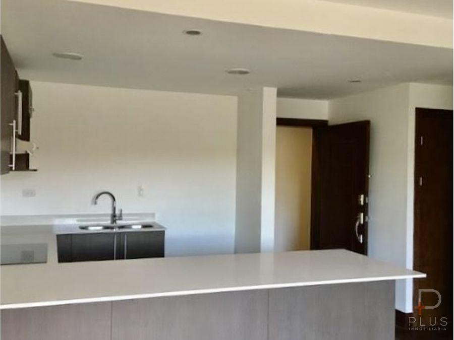 apartamento 2 habitaciones venta alquiler monte real curri cod jv216
