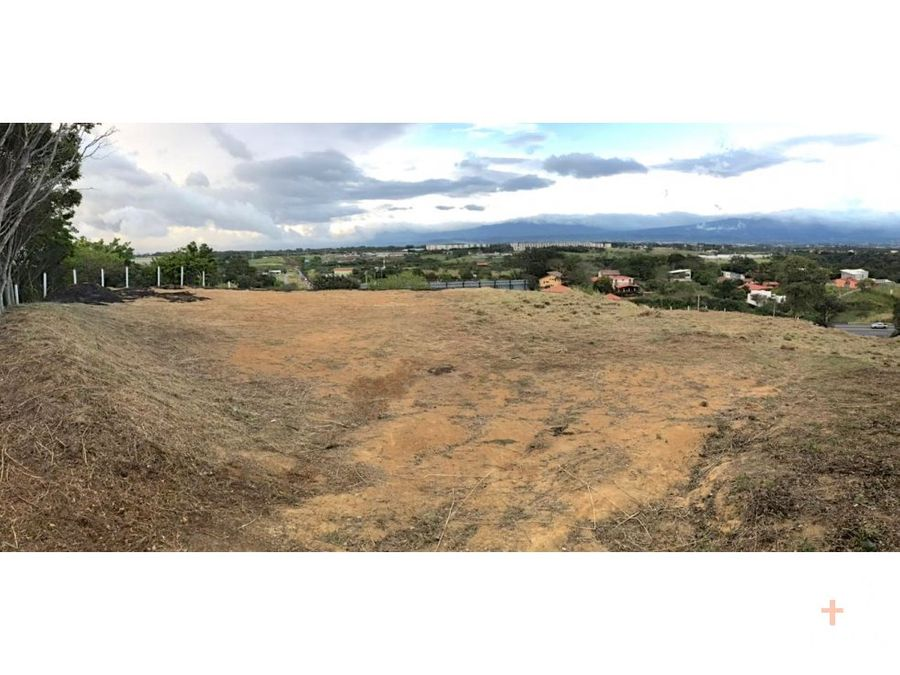 terreno venta uso suelo mixto brasil de mora em295