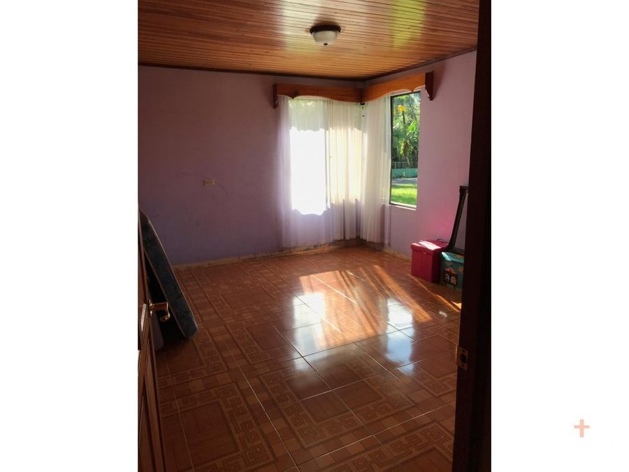 casa en venta en la tigra de san carlos 3198m2