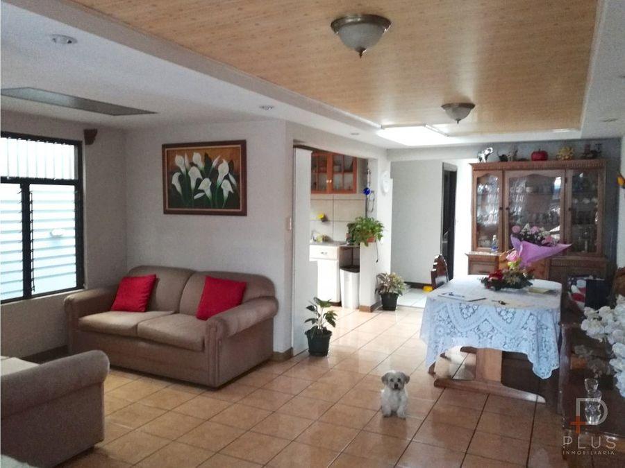 casa venta naranjo alajuela 3 habitac km20