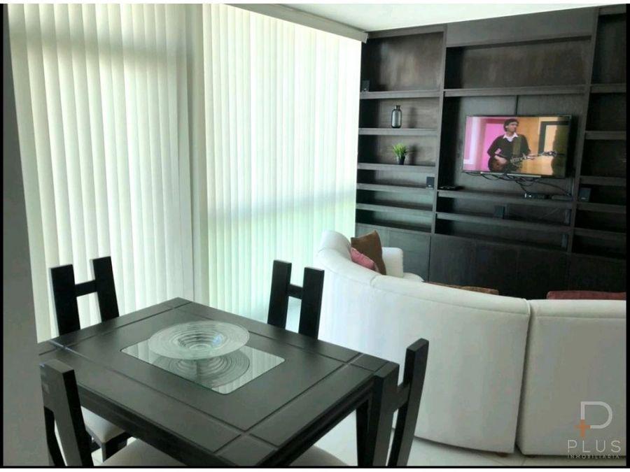 apartamento 2 habitac alq venta bambu urbano jr33