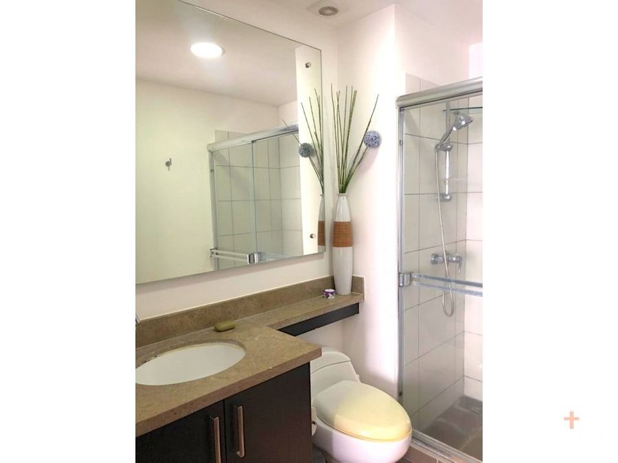 apartamento alquiler sabana norte jv94