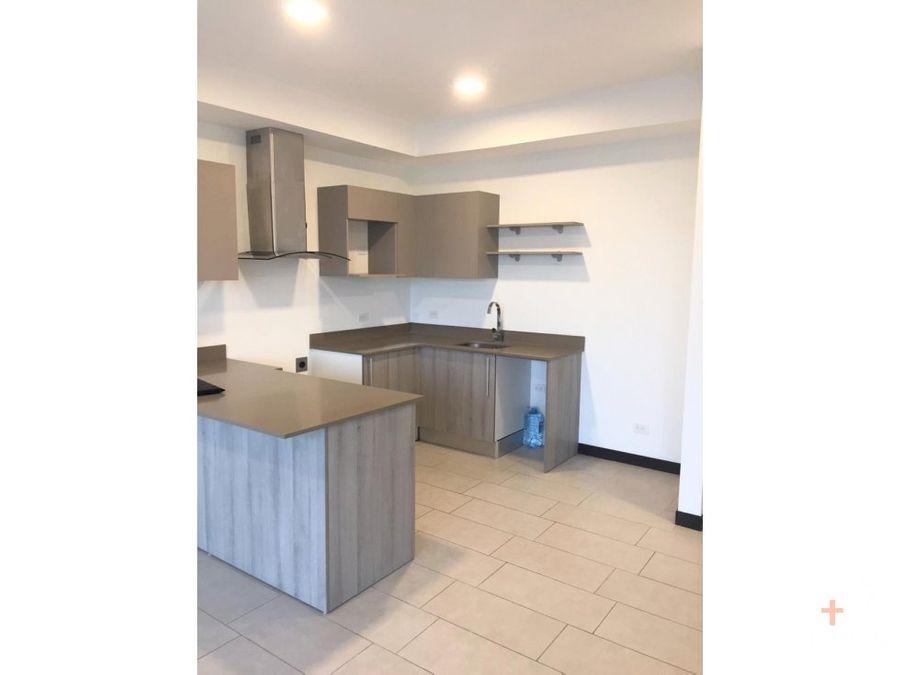 apartamento 2 habitac alquiler venta q bo skyhomes rohrmoser jv112