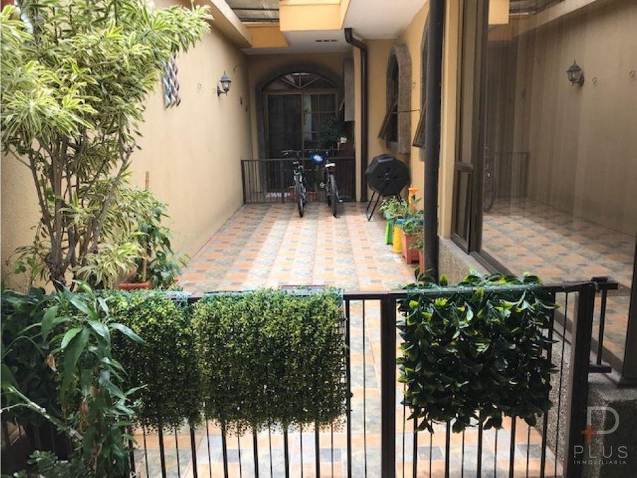 casa venta cariari heredia am212