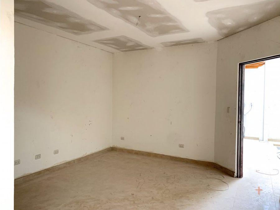 casa 1 solo piso venta o alquiler pavas em364