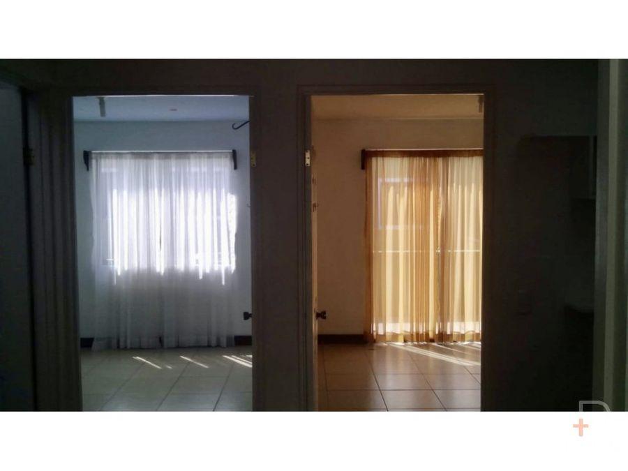 casa 3 habitaciones venta jardines de la rambla san pedro ob43