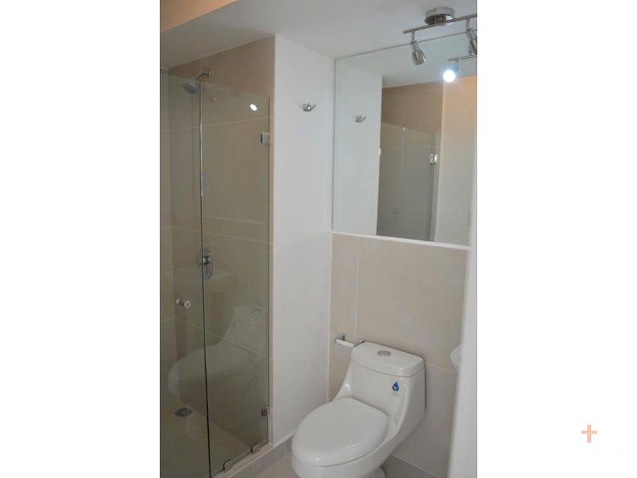 apartamento alquiler 2 habitaciones altavista heredia cod sb26