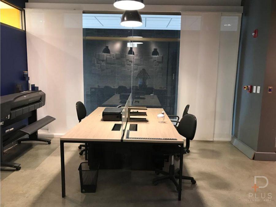 oficina alquiler el tobogan san jose cod ob54