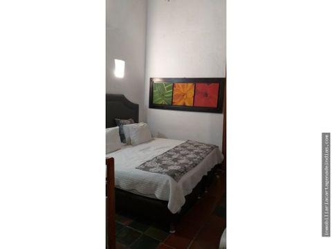 hotel centro historico cartagena