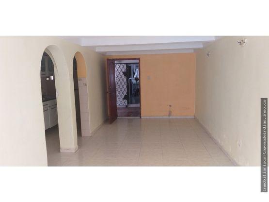 apartamento urb san juan cartagena