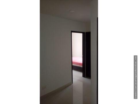 apartamento bocagrande cartagena de indias