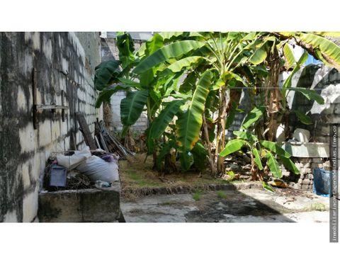 casa san diego cartagena de indias