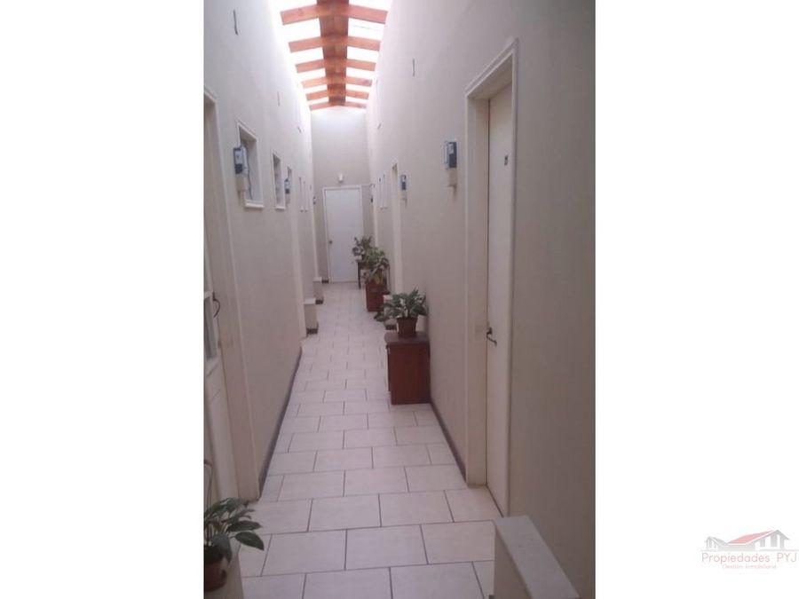 nuevos lofts sector portales valparaiso