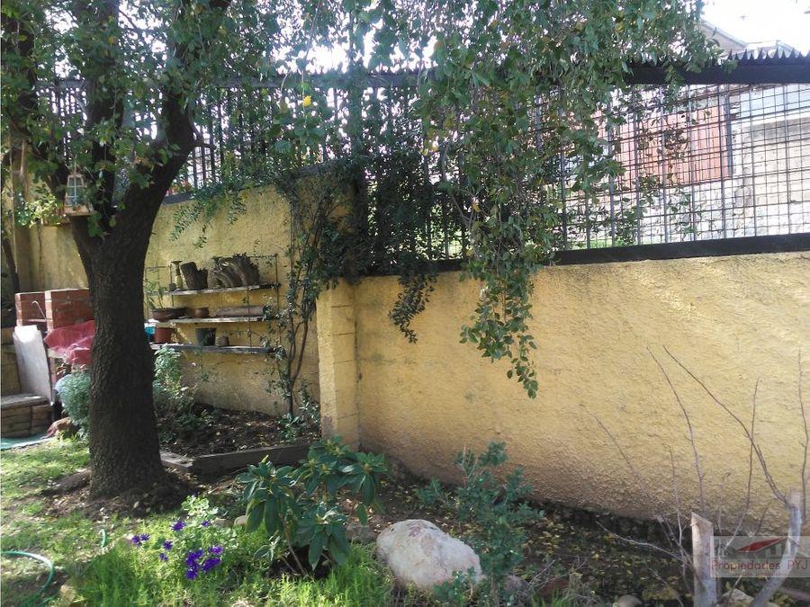gran casa condominio terrazas del sol ii quilpue