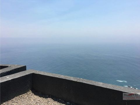 costa de montemar gran vista