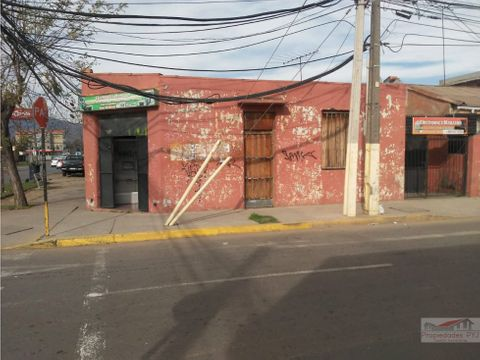 local comercial quillota