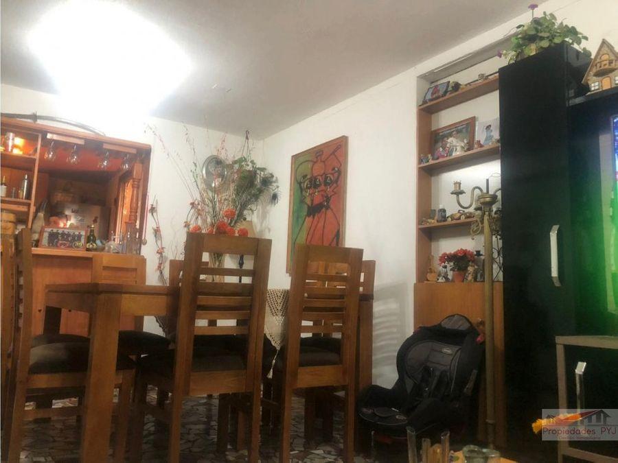 casa 110 m2 el retono 2
