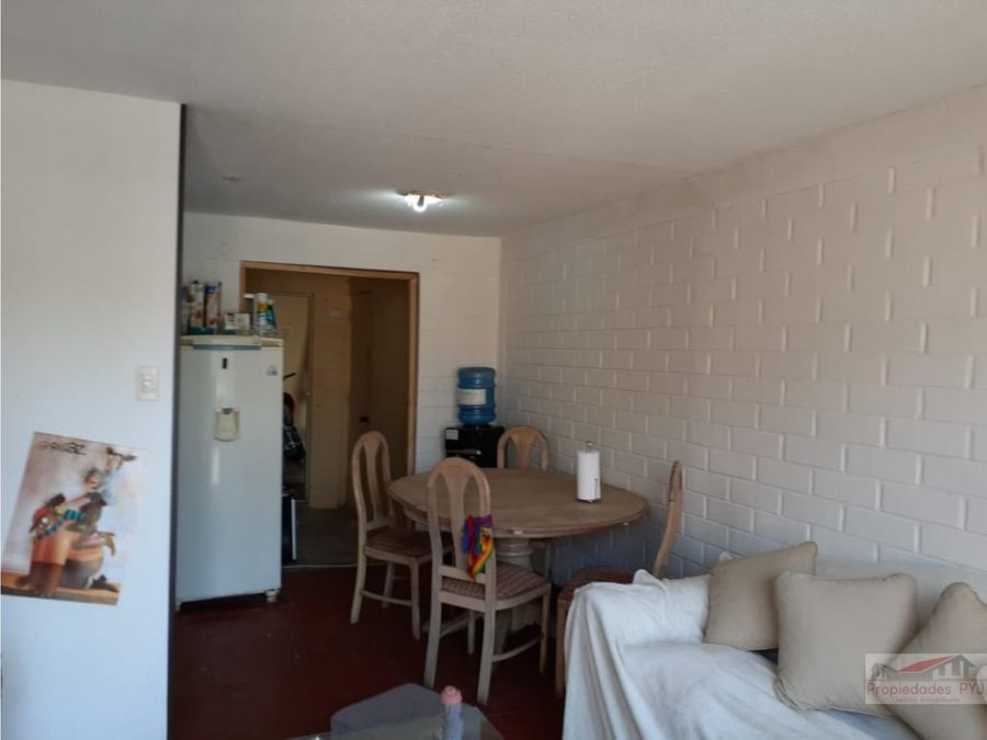 casa en villa alemana