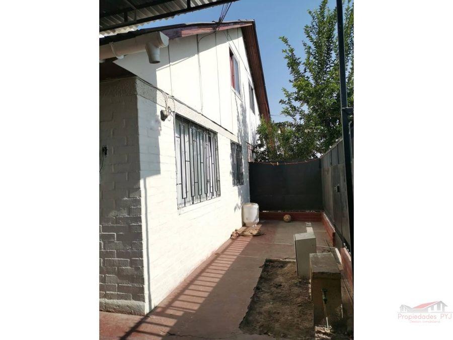 casa en villa los ilustres p 18 12 la cruz