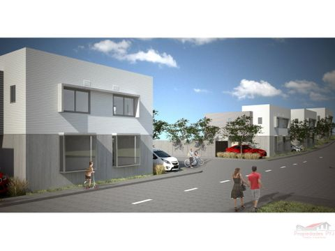 condominio don arturo villa alemana