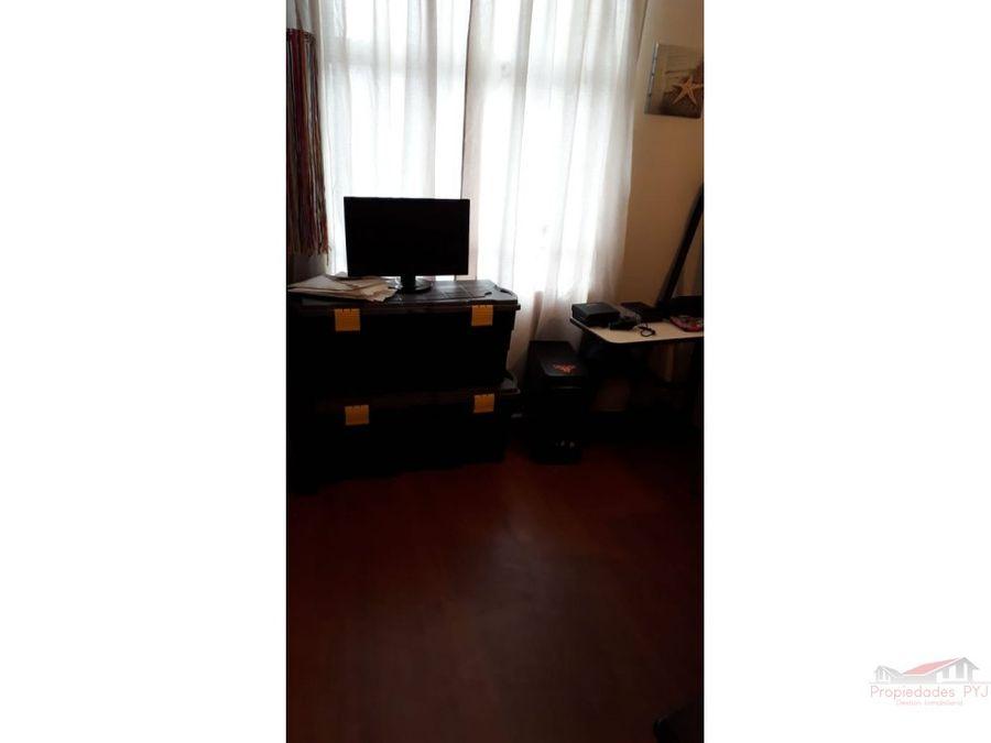 departamento av balmaceda renaca 3 dormitorios