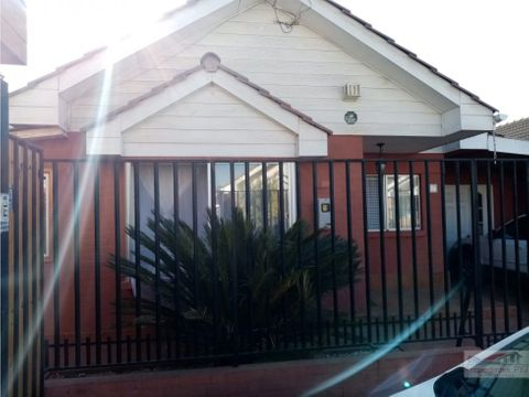 linda casa en terracruz p 14 la cruz