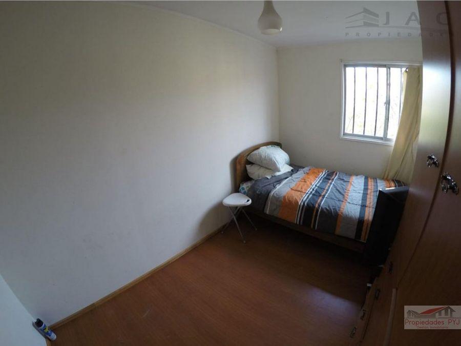 casa 3 dormitorios y excelente conectividad
