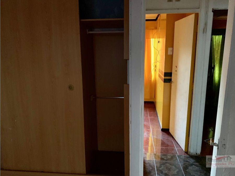 casa de 5 dormitorios en santa teresita quillota