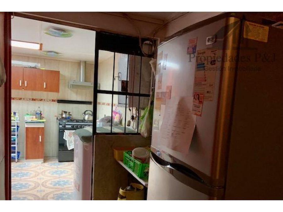 casa villa ohiggins 5 habitaciones