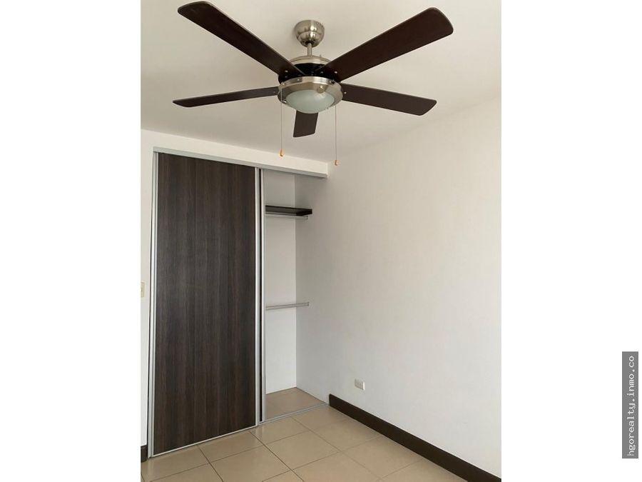 casa en condominio altavista