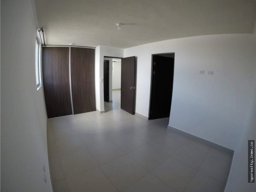 apartamento altamira heredia
