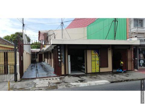 propiedad para inversion guadalupe