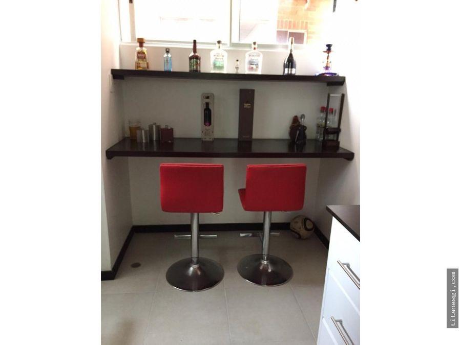 venta apartamento pance imh